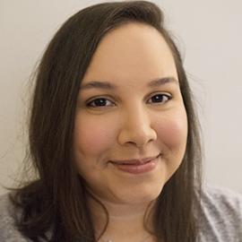 Alexandra Bisono
