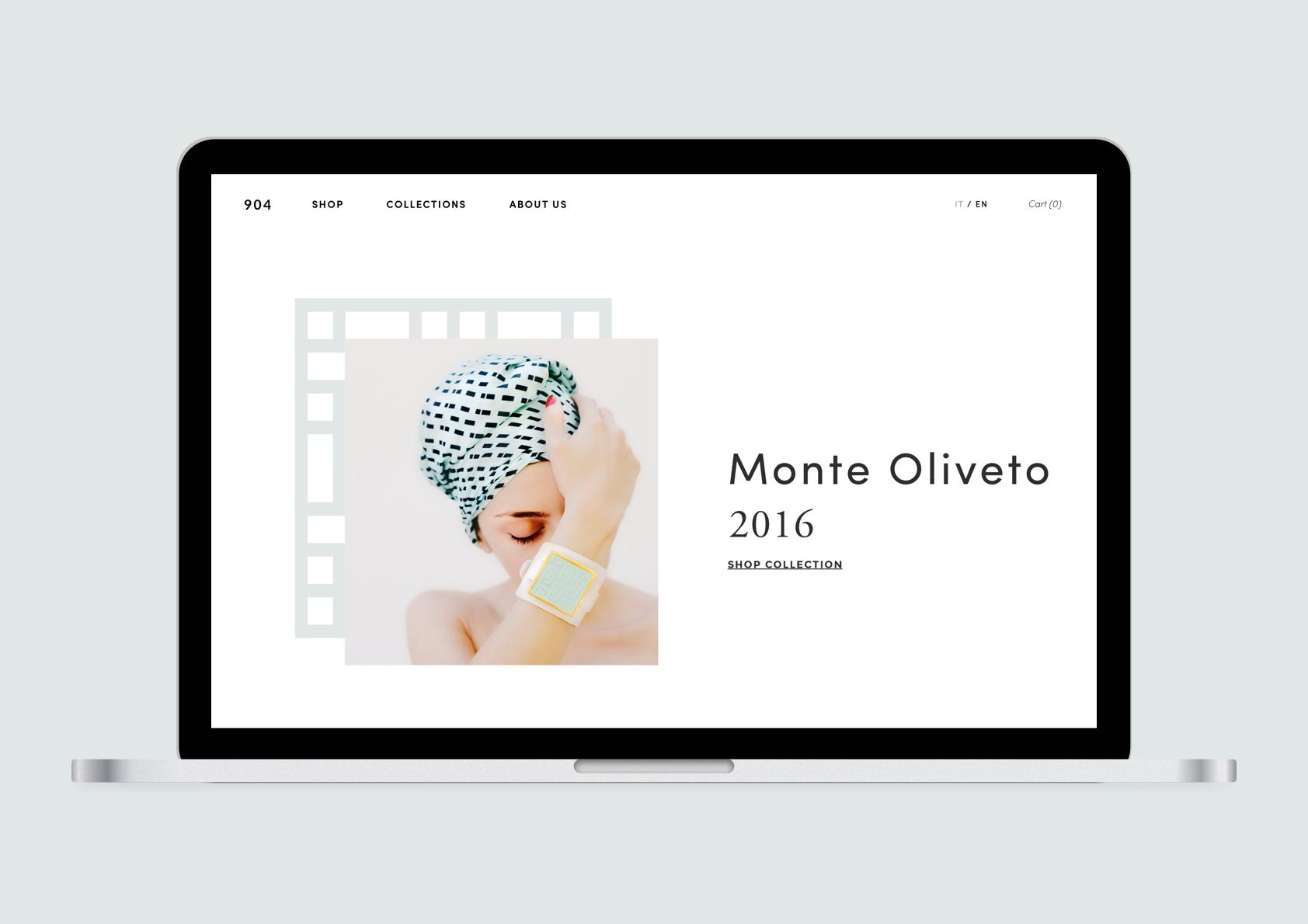 Francesca Mey - Portfolio Officine_Homepage-af171e51ff3abdd6432ed4aac025de49