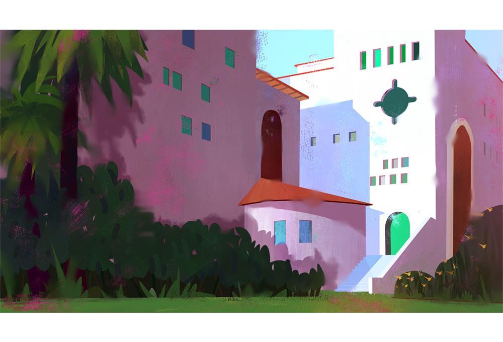Nicholas Kennedy - Portfolio work_sample_rookieup_5