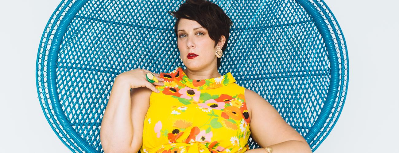Rachel Kacenjar - portfolio5