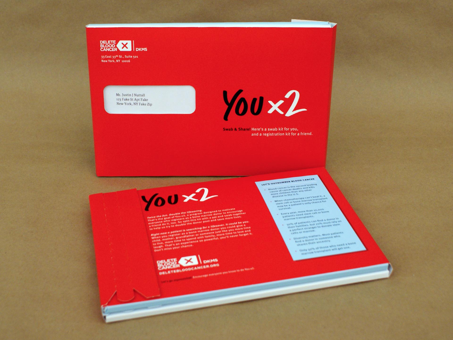 YOUX2-pkg-2-1920