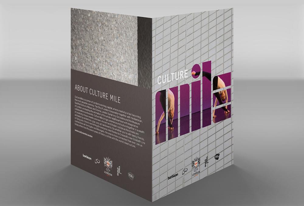 culture-mile_press-folders