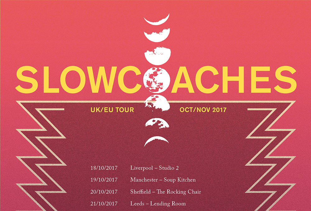 _slowcoaches-oct-nov-17-a3-tour-poster_FINAL_1000x680