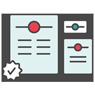Get the Front-End Web Development Portfolio Starter Kit