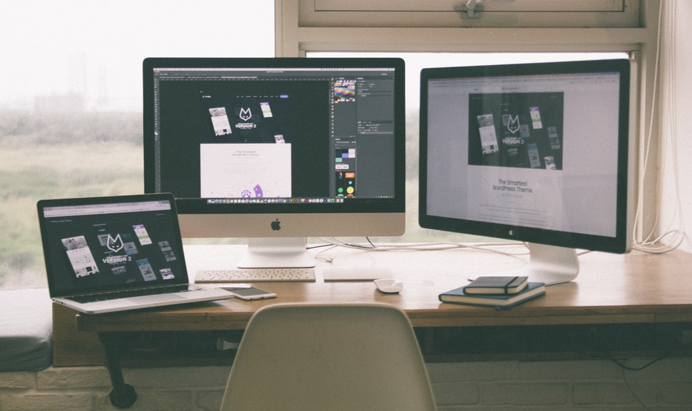 Tips for Freelance Designers Just Getting Started