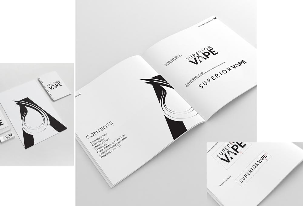 portfolio-item3