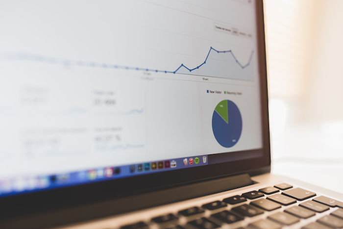 Data-Driven Design: The Role of Analytics in UX Design