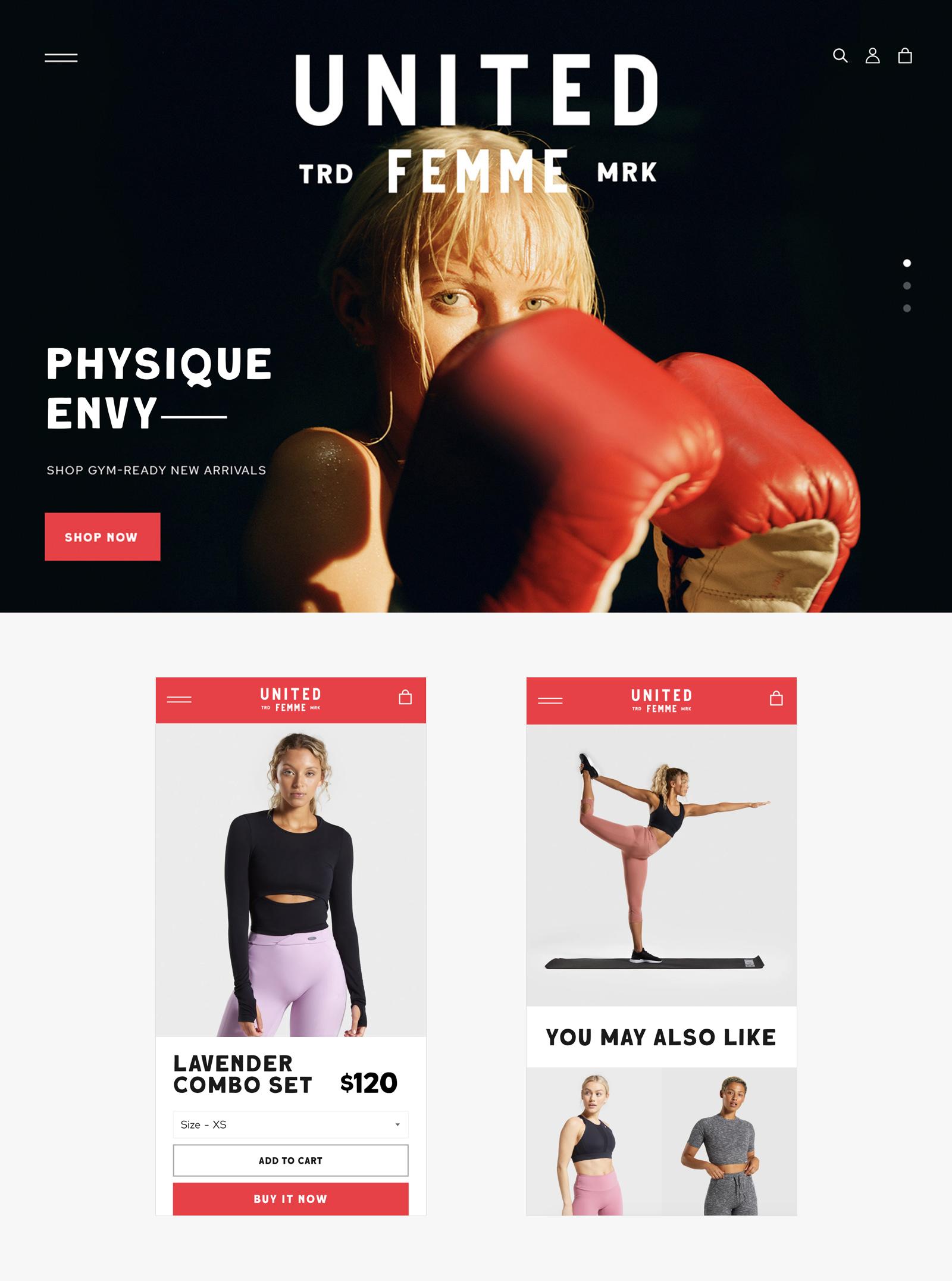 1-brand-web-design-aj-camara