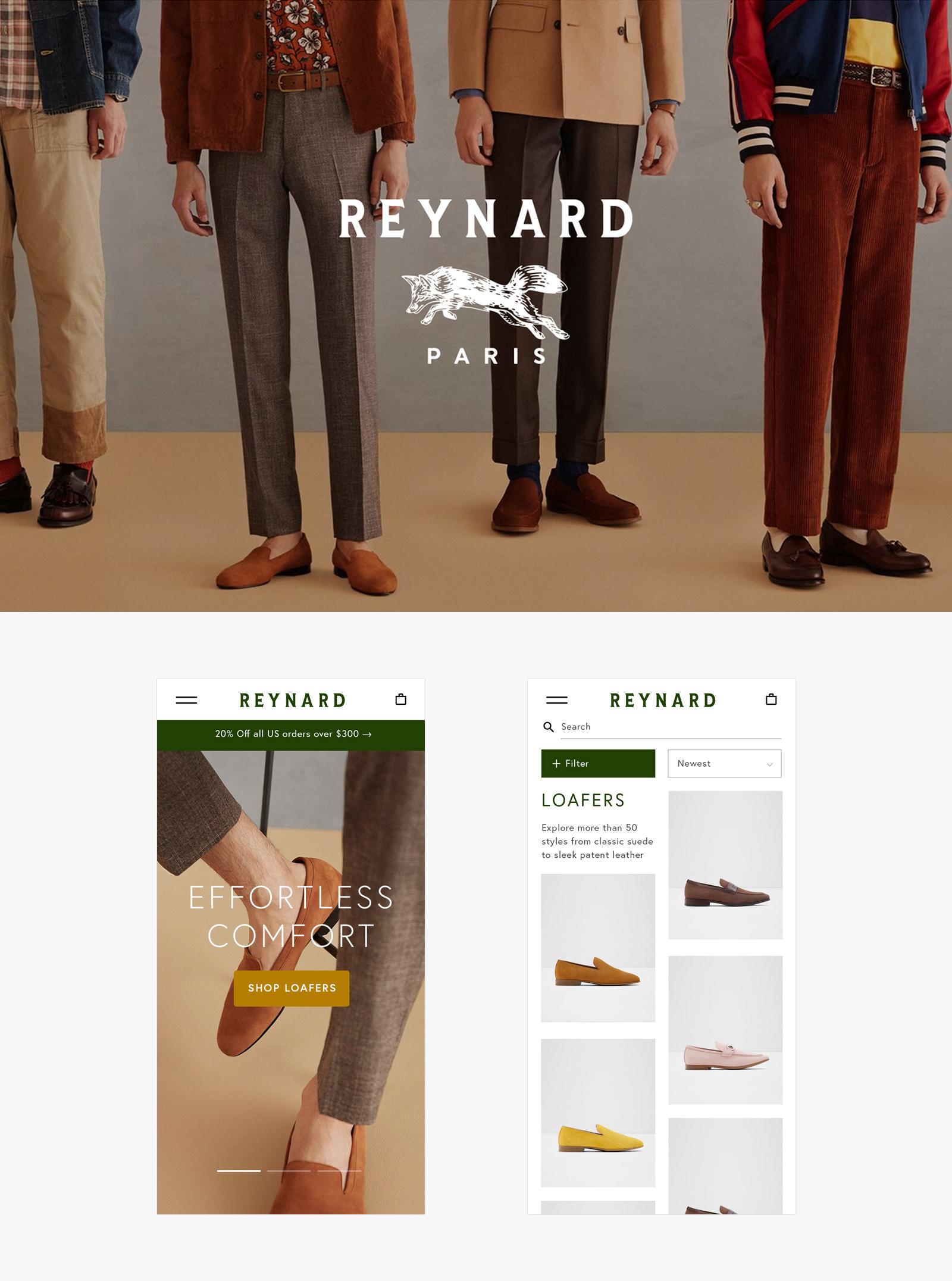 3-brand-design-aj-camara