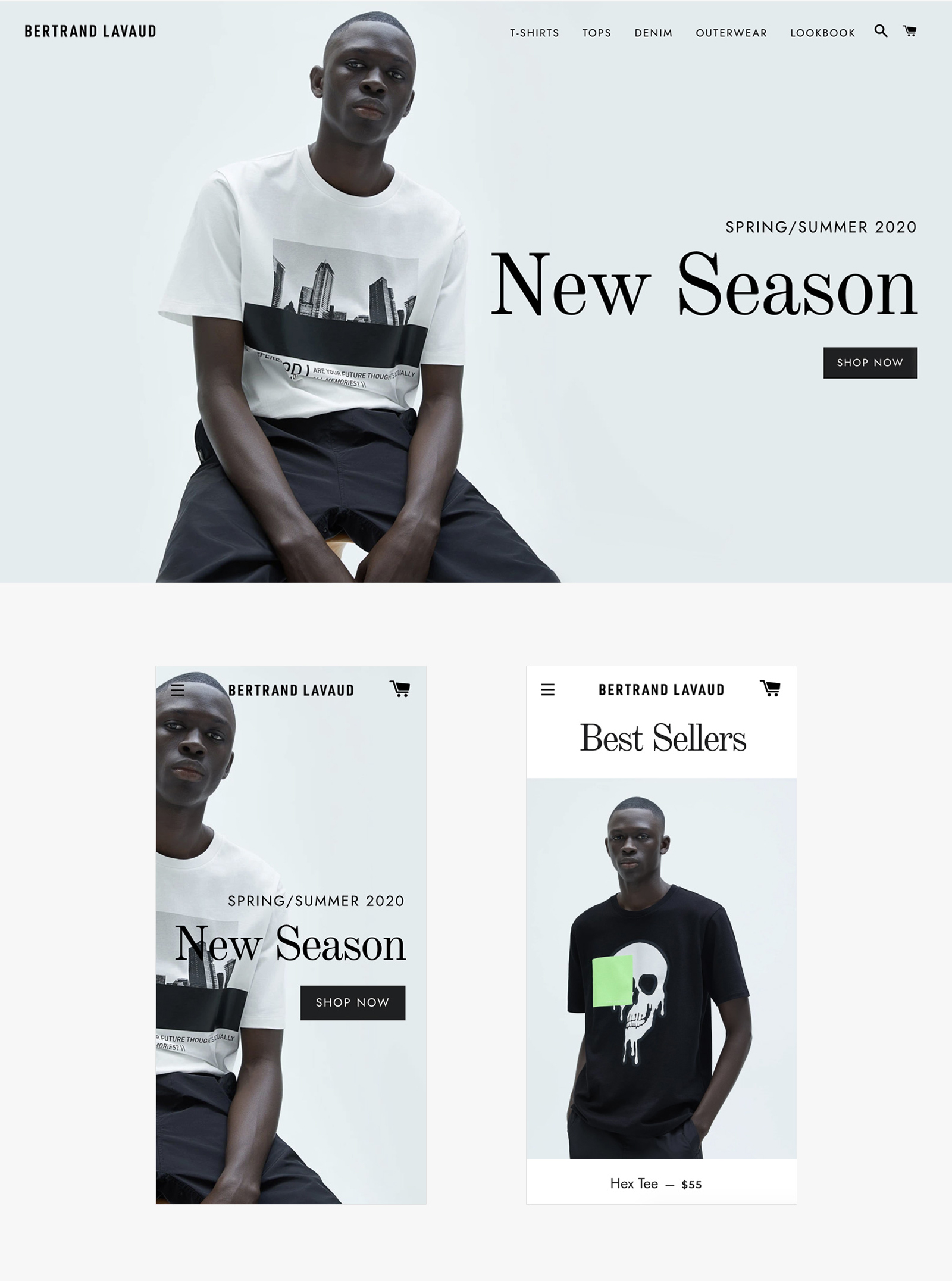 4-brand-web-design-aj-camara